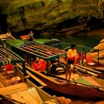 phong-nha-cave-tour-dong-hoi-paradise-by cars