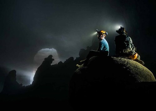 son doong cave tour Dong Hoi to Phong Nha donline1